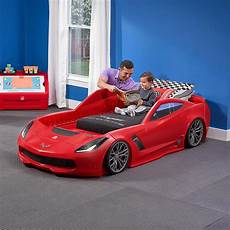 awesome cars toddler bed atzine