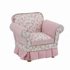 1 12 scale dollhouse miniature furniture pink small petal