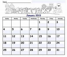 Editable Calander 24 Best Editable Calendar Templates Amp 2019 Designs Free