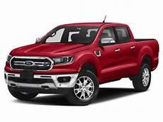 ford ranger xlt 2020 2020 ford ranger xlt rapid 2 3l ecoboost engine with