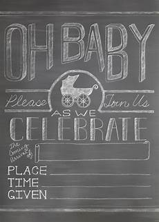 Chalkboard Template For Word Free 12 Chalk Board Invitation Templates In Psd Eps