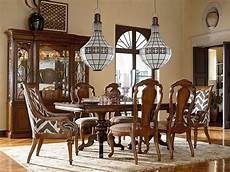 Thomasville Bedroom Sets Quality Dining Room Furniture Rockford Il Benson