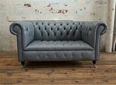 chesterfield sofas edward leather chesterfield sofa