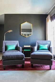 Master Bedroom Sitting Area Master Bedroom Sitting Area Makeover