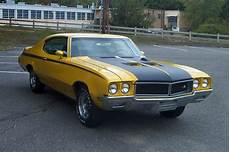 2020 buick gsx 1970 buick gsx stage 1 2 door coupe