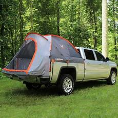 sportz outdoor truck tent compact 6 5 size bed