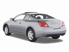 2008 nissan altima 2008 nissan altima reviews and rating motor trend