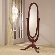 Vida Designs Nishano Cheval Mirror Free Standing Length by 20 Best Length Cheval Mirror Mirror Ideas