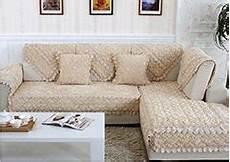 Tela Para Sofa 3d Image by Telas Para Cubrir Sof 225 S 161 Entra A Ver Cu 225 Les Y Donde Usarlas