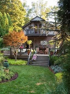 House Garden Ideas Easy Landscaping Ideas Better Homes Gardens