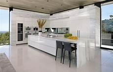 56 modern kitchen design ideas photos