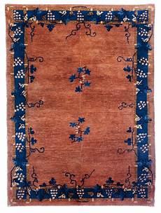 tappeto cinese tappeto cinese pechino inizio xx secolo furniture