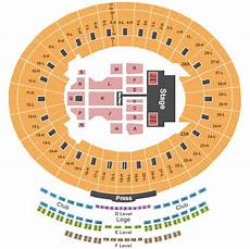 Rose Bowl Soccer Seating Chart The Formation World Tour Rose Bowl Tickets The Formation