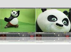 7  Best Stop Motion Software Free Download for Windows