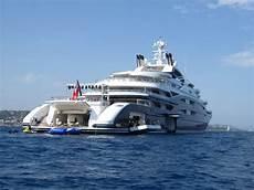impressive luxury yachts yacht charter