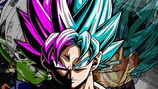 iphone wallpaper black goku goku and goku black wallpapers top free goku and goku