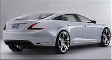 jaguar car 2019 new 2019 jaguar xj exterior design jaguar xj jaguar xjl