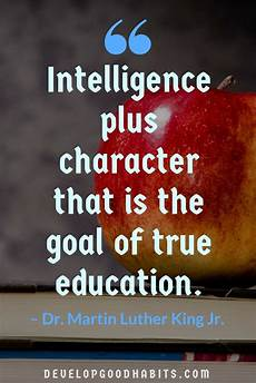 education quotes 87 education quotes inspire children parents and teachers