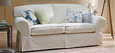 10 best ideas of sofas with removable cover