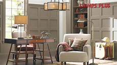 How To Decorate My Living Room Small Space Design How To Decorate A Small Living Room