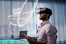 Full Immersion Virtual Reality Full Immersive Virtual Reality Before 2040