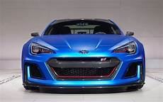 subaru 2019 turbo 2019 subaru brz turbo n1 reviews 2018 2019