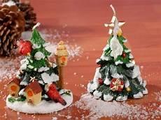 immagini candele natalizie candele natalizie donna fanpage