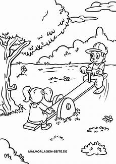 Malvorlagen Kinder Pdf Mit Kindern Malvorlage Kinder Ausmalbilder Kostenlos Herunterladen