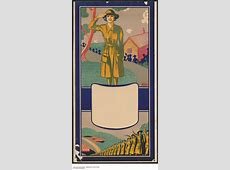 First World War (WWI) The First World War of 1914?1918 was