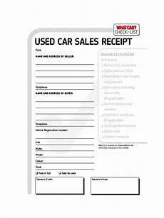 Automotive Receipt Free 32 Sample Receipt Examples In Pdf Doc Examples