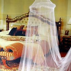 lace insect bed canopy netting curtain dome