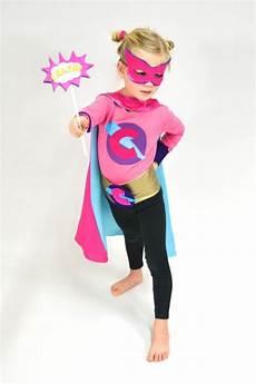 Malvorlagen Superhelden Unicorn Quot Superhelden Quot Cape Maske Schnittmuster Und N 228 Hanleitung