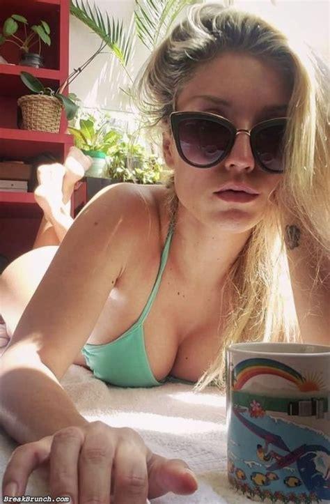 Free Mariska Hargitay Nude Picks
