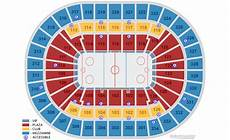 St Louis Blues Seating Chart View St Louis Blues Game St Louis Blues Groupon