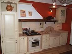 cucine in muratura bologna cucina country costruita artigianalmente su misura in