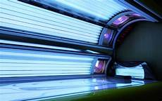 tanning beds linked to non melanoma skin cancer uc san