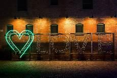 Distillery District Light Festival 2019 Hours Toronto S Free Light Festival Is Returning Next Week