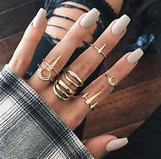 Light Brown Nail Color Nail Colors For Spring Nail Colors Spring 2017 Cute