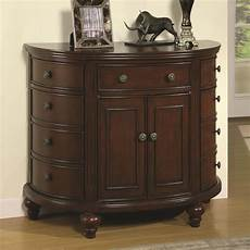 brown wood accent cabinet a sofa furniture outlet