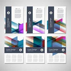 Trifold Or Bifold I Will Design Print Ready Bifold Or Trifold Brochure