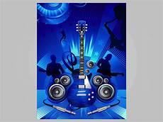 Party Poster Template Party Poster Template Vector Art Amp Graphics Freevector Com