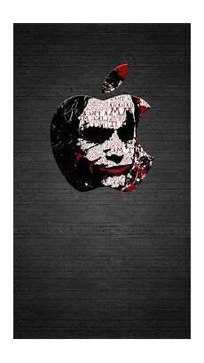 Wallpaper Iphone 7 Joker by Iphone 7 Wallpapers Of Batman In The Apple Iphone