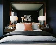 Spiegel Im Schlafzimmer by Feng Shui Schlafzimmer Einrichten Was Sollten Sie Dabei