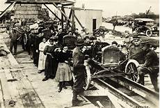 Industrial Revolution Inventions Significant Inventors Of The Industrial Revolution