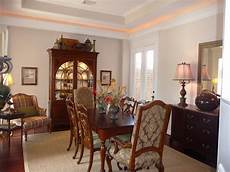 dining room decorating ideas dining room design ideas with brave tone decoration