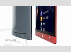 The Android 5.0 / Windows 10 Dual Boot Smartphone Might