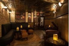 Moonshiner Lights Moonshiner Paris Cocktail Bar Review Cond 233 Nast Traveler