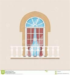 ringhiera balcone prezzi balcone con le aste della ringhiera di pietra e l