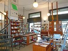 libreria donne libreria delle donne di recensione di gender r