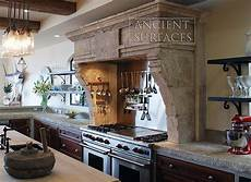 Ancient Kitchen Designs Pin By Ancient Surfaces On Kitchen Hoods Hand Carved Out